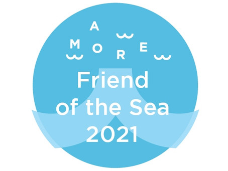 Iznajmljivači, postanite prijatelji mora 2021.