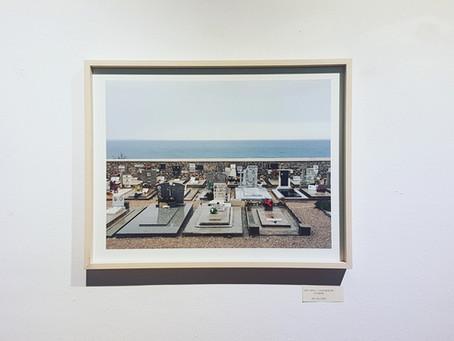 aMORE službeno otvoren izložbom Mare corto u Galeriji Sinčić