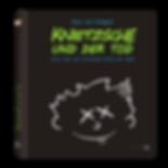 KNundDerTod_HardcoverMockup.png