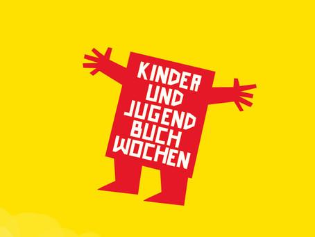 Knietzsche-Lesung in Stuttgart