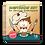 Thumbnail: Knietzsche isst - Das allwissende Ernährungsbuch