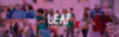 leapback.jpg
