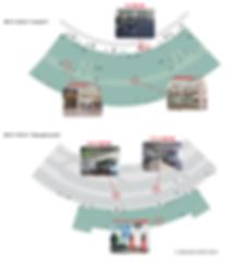 トロント空港内地図(PUなし)1.png