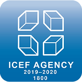 ICEF2019-2020.png