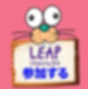Leap Participation.jpg