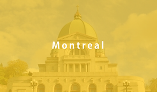 Montreal1.png