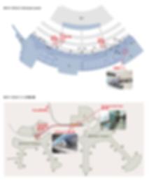 トロント空港内地図(PUなし)2.png