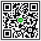 トロント空港送迎LINE.png