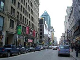 モントリオールオフィス.jpg