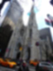 セントパトリック大聖堂.jpg