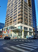 Office Building (2).JPEG