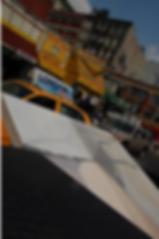 Screen Shot 2020-01-15 at 10.06.43 PM.pn