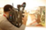 Screen Shot 2020-01-15 at 9.20.21 PM.png