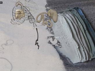 virtual sketchbook