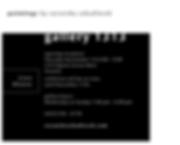 Screen Shot 2020-01-15 at 10.42.37 PM.pn