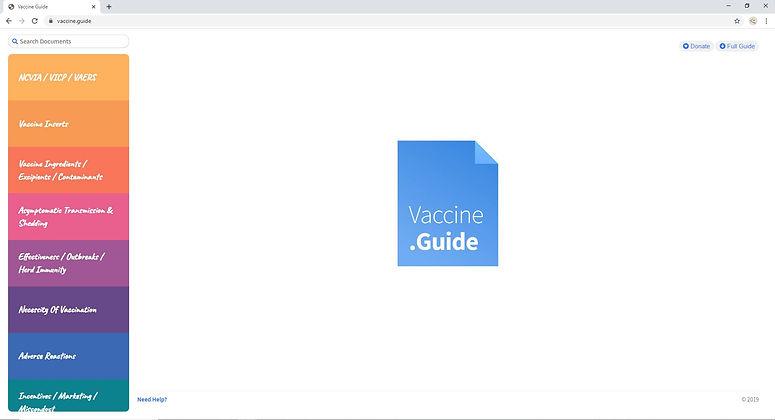 Vaccine Guide.JPG
