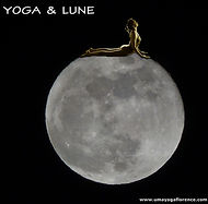 yoga et luneP1150885.jpg