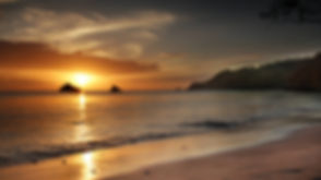 sunset_tardeser_costa_rica_by_redxpoison