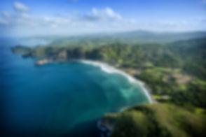 171211162657-nicaragua-emerald-coast-muk