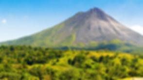 la-leyenda-del-volcan-arenal-en-costa-ri