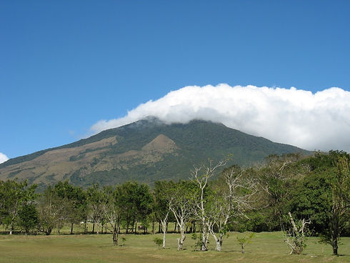 volcan-miravalles-parque-nacional-costa-