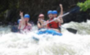 River-rafting-arenal-volcano-1024x630.jp