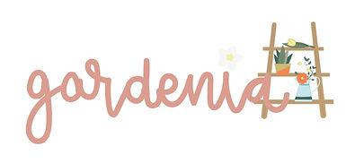 Blog de scrapbooking en español, tutoriales, manualidades, home decor, scrap y diy. Proyectos habituales: Álbum, miniálbum, snail mail, midoris, talleres, tarjetería, cartonaje, talleres on line, papeles scrapbook. Scrapandmew