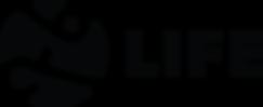 Life Logo_Horizontal_4x.png