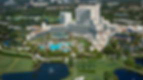 Orlando.jpg