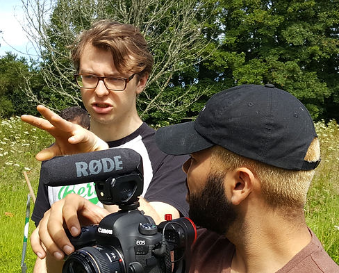 Film shoot.jpg