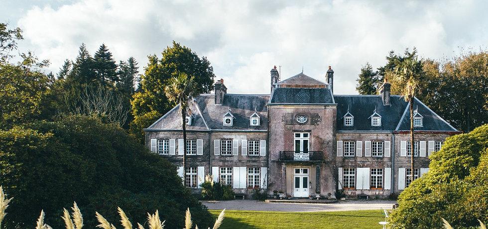Chateau%20Epinguet_edited.jpg