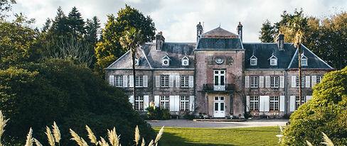 Summer program chateau.jpg