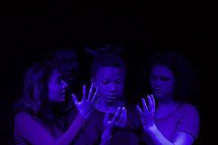 Contemporary Performance