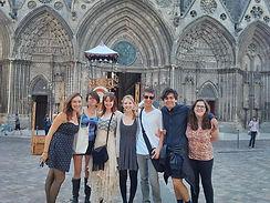 Bayeux.jpg