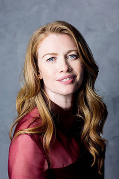 mireille enos in sex and the city in Frisco