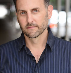 Gabriel Grilli (1).JPG