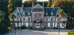 Chateau Epinguet.jpg