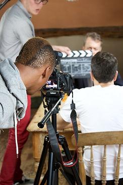 film program