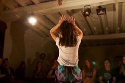 Performances and Workshops