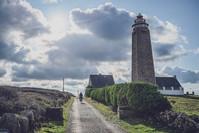 Coastal Normandy