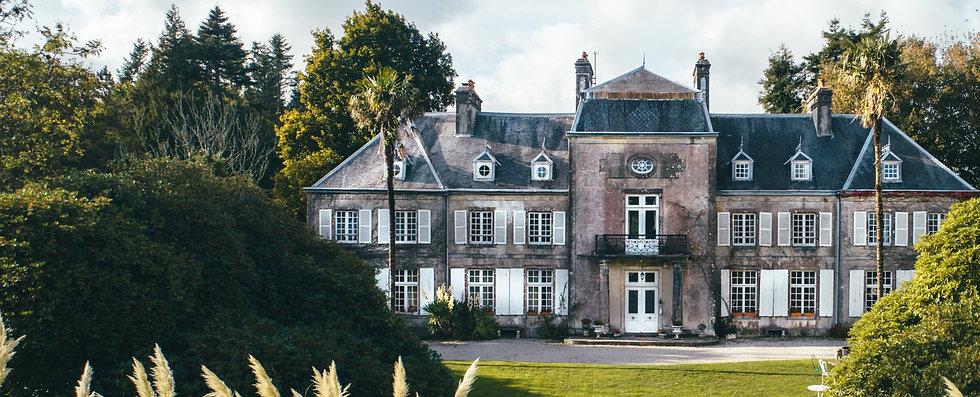 Chateau Epinguet
