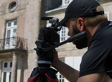 film%20program_edited.jpg