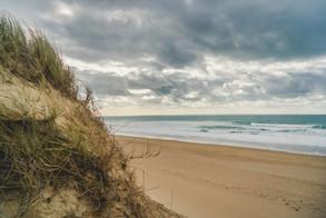 Surtainville Beach