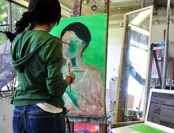 Student artists.jpg