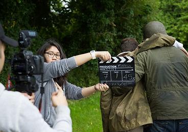 Acting On Camera.jpg
