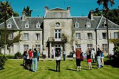 Chateau3_edited.jpg