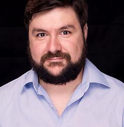 Bogdan Silaghi.jpg