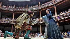 Shakespeare actors.jpg