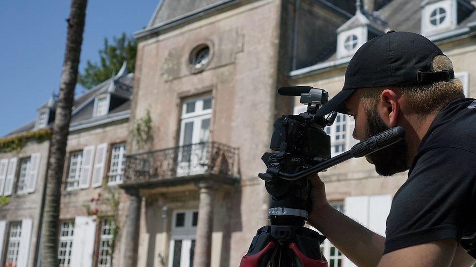film program.jpg
