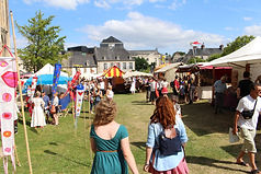 Bayeux Festival.jpg